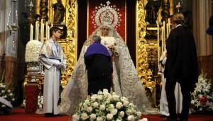 Semana Santa en Sevilla 9
