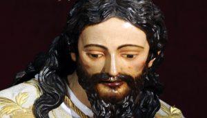 Semana Santa en Sevilla 18