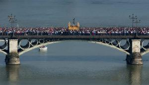 Semana Santa en Sevilla 21