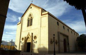 Semana Santa en Sevilla 5