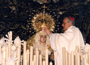 Semana Santa en Sevilla 12