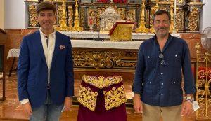 Semana Santa en Sevilla 7