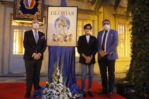Semana Santa en Sevilla 37