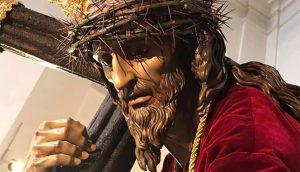 Semana Santa en Sevilla 33
