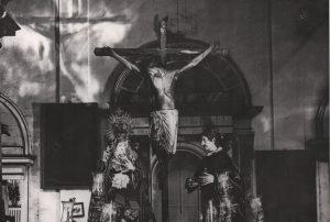 Semana Santa en Sevilla 39