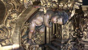 Semana Santa en Sevilla 3