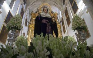 Semana Santa en Sevilla 10