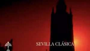 Semana Santa en Sevilla 13
