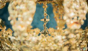 Semana Santa en Sevilla 15