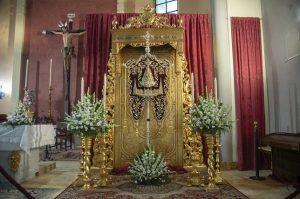 Semana Santa en Sevilla 26