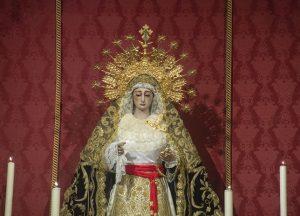 Semana Santa en Sevilla 25
