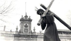 Semana Santa en Sevilla 20
