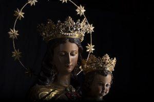 Semana Santa en Sevilla 8